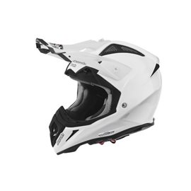 Přilba Airoh Aviator 2.2, COLOR White Gloss