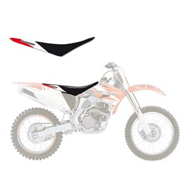 BLACKBIRD POTAH SEDLA HONDA CR 125/250 '02-'07 CRF 450R '02-'04 DREAM 3
