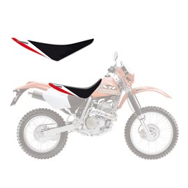 BLACKBIRD POTAH SEDLA HONDA XR250 '88-'95 (14) DREAM 2