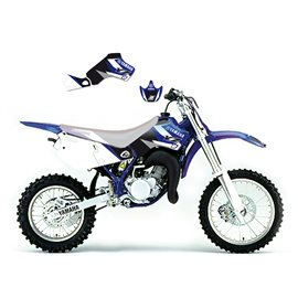 BLACKBIRD SADA POLEPŮ YAMAHA DREAM 2 YZ 80 '93-'01 (15)
