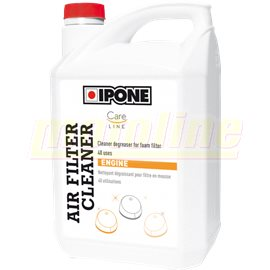 Ipone Air Filter Cleaner, čistič 5L