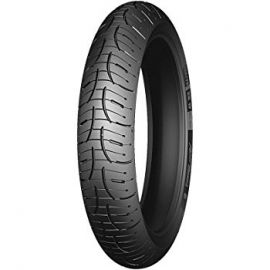 MICHELIN PILOT ROAD 4, 120/70ZR17, 58W