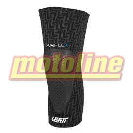 Chrániče kolen, LEATT Knee Guard 3DF AirFlex