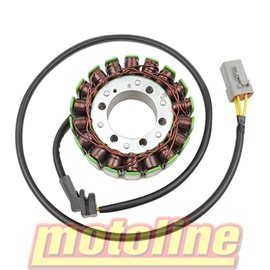 ELECTROSPORT STATOR ALTERNÁTORU CAN AM OUTLANDER/RENEGATE 400/500/650/800