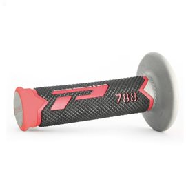 Gripy Progrip PG 788 Triple Density