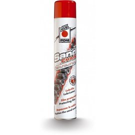 Ipone Spray Chain, 250 ML