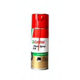 Castrol Chain Spray OR, 400ML